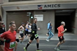 Maraton Castellon