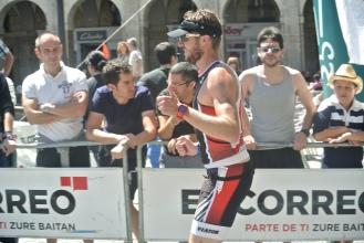 Triatlon Vitoria
