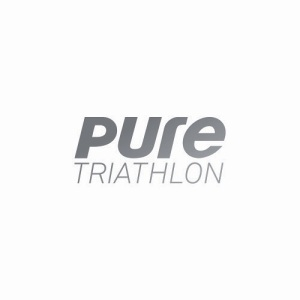 Pure Triathlon